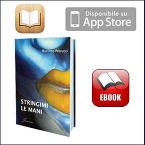 romanzo amore ebook app store