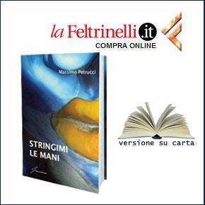 romanzo amore feltrinelli libro