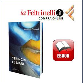 romanzo amore feltrinelli ebook