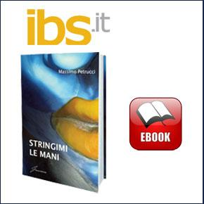 romanzo amore ibs ebook