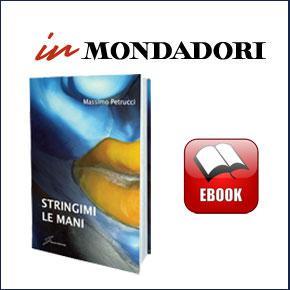 romanzo amore mondandori ebook