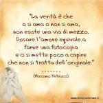 la_verita_sia_ama_non_si_ama